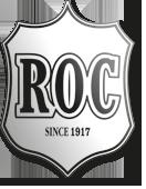 ROC Danmark