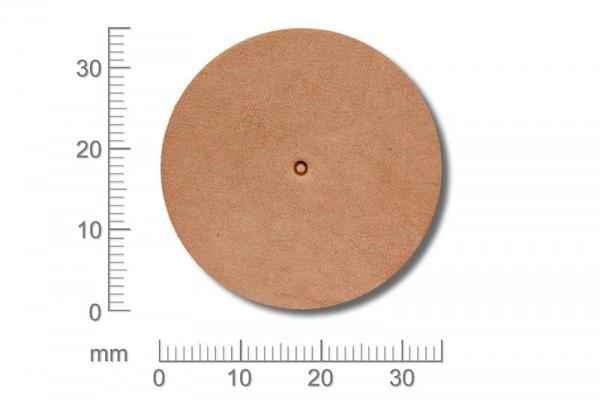 Craft Japan stamping tool S932 ( 1p-20 )