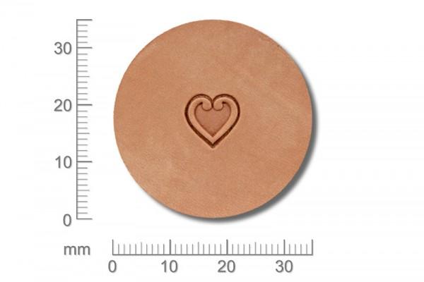 Craft Japan stamping tool O85 ( 1n-18 )