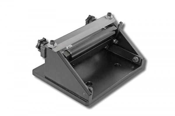 Leder - Spaltmaschine (Mini)