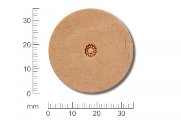 Craft Japan Punziereisen / Prägewerkzeug A800 ( 1n-04 )
