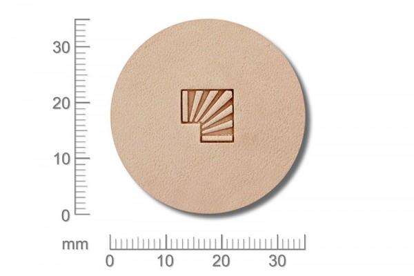 Sergey Neskromniy stamping tool No. 95Y