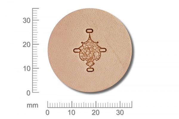 Sergey Neskromniy stamping tool No. 85