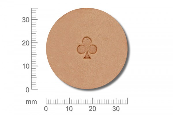 Stamping tool O87 ( D II-15 )
