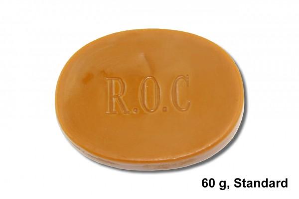 ROC Carnaubawachs