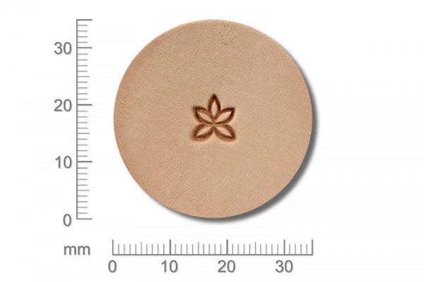Craft Japan stamping tool F990 ( 1h-19 )