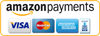 Amazon Payment